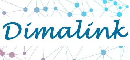 Dimalink : Conseils en SEO & Digital Marketing