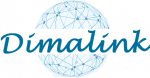Agence de référencement & Consultant SEO / Digital Marketing à Paris, Lyon, Bordeaux, Rennes, ...