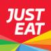 Allo Resto - Just Eat