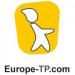 Europe TP